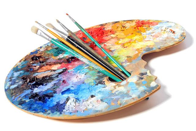 Ковельська дитяча художня школа переносить строки набору учнів на новий навчальний рік
