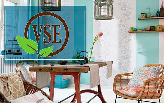 Магазин шпалер та декору VSEBUD.com