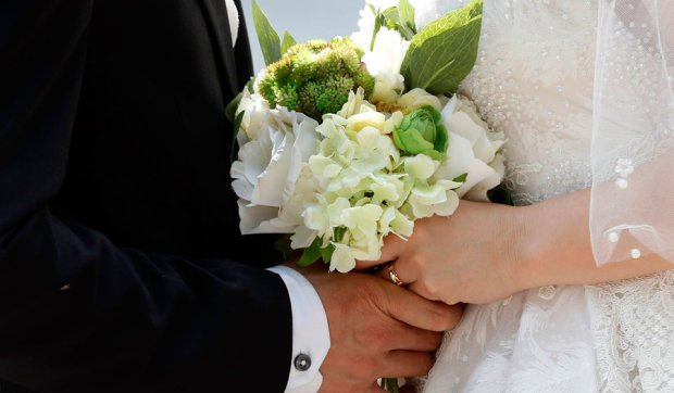 Місячний календар весіль на червень 2019: які дні найсприятливіші для створення сім'ї