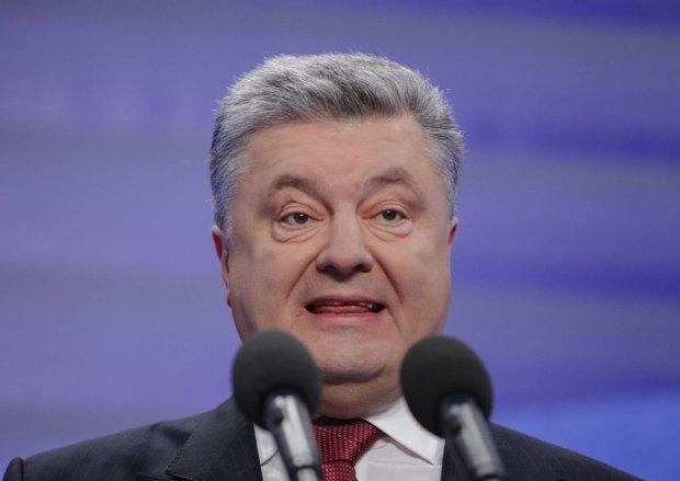 Головне за день понеділка 8 липня: телеміст з Росією, сказ Порошенко і кастрація депутатів