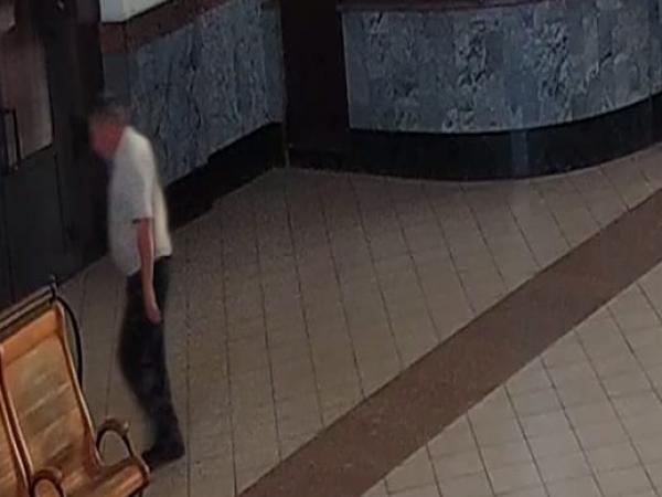 У Ковелі шукають свідків нападу на жінку у залізничному тунелі