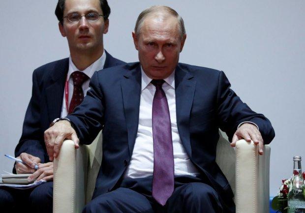 """Головне за день четверга 4 липня: ганьба """"Укрзалізниці"""", темні плани Путіна і урок політики від Притули"""