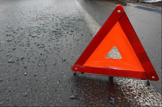 На Ковельщині у ДТП постраждало п'ятеро осіб