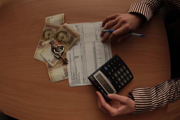 Головне за день неділі 6 жовтня: докори Зеленському, скасування субсидій та пенсій, програна боротьба Заворотнюк і схема від Lifecell