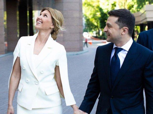 У Зеленського зібралися змінювати Конституцію: чого чекати українцям