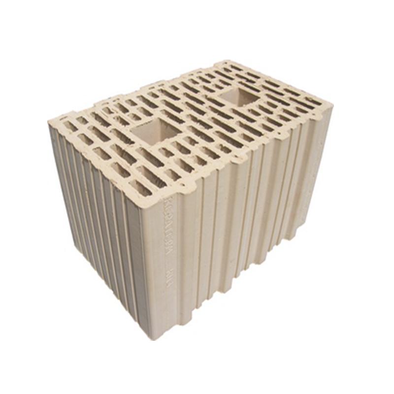 Керамічний блок Кератерм