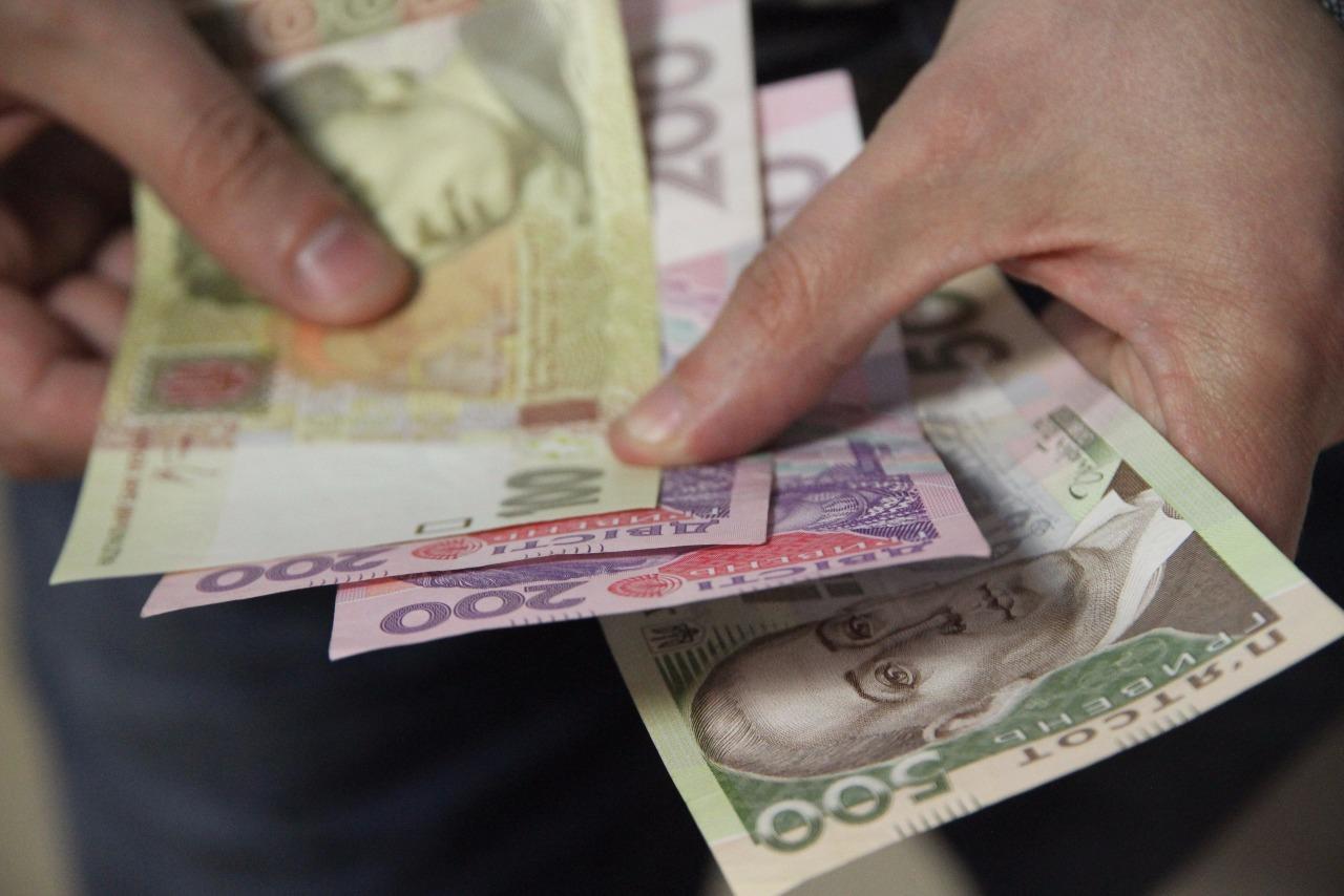Понад 148 тисяч гривень матеріальної допомоги отримають ковельчани