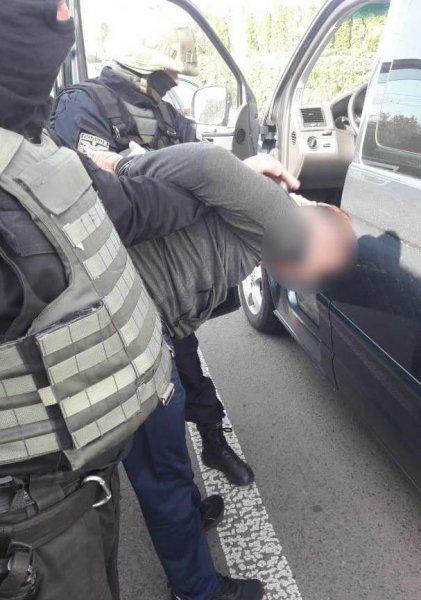 Підозрюваних у вбивстві чоловіка у Ковелі взяли під варту