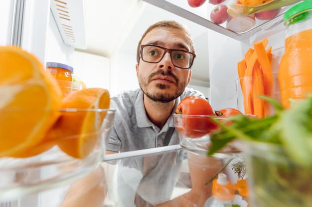 Кілька порад, як відновити свіжість продуктів