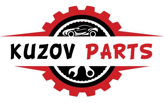 Кузовні запчастини ✔️ «Kuzov-Parts»