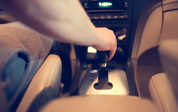 Майбутні водії можуть готуватися до іспитів онлайн