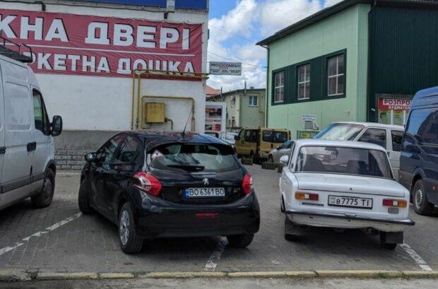 Не власник, а водій: копи розповіли водіям про нові правила на українських дорогах, готуйте документи
