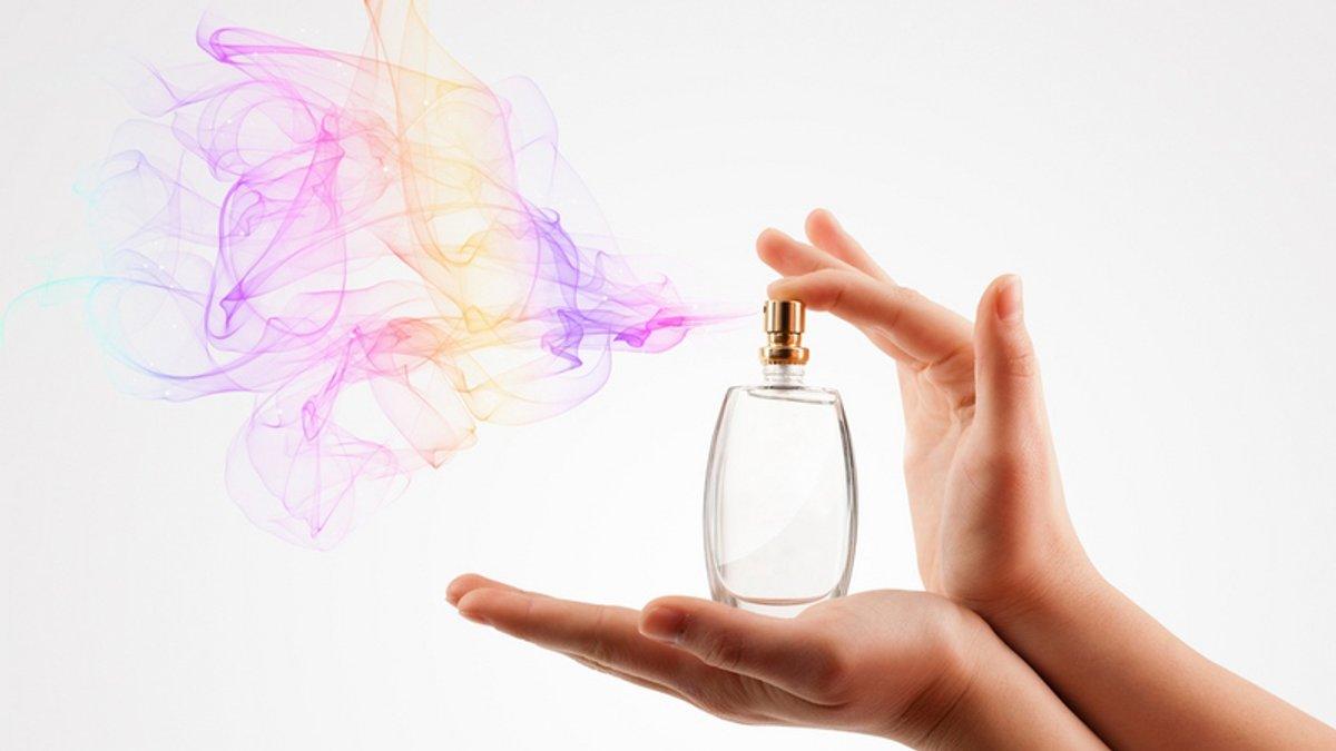 Ознаки які підказують, що обраний парфум вам не личить