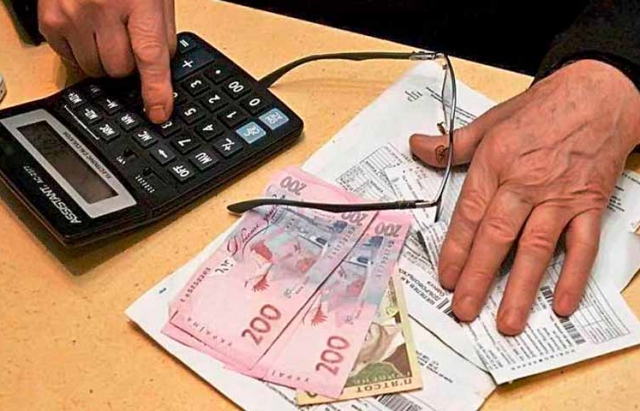 Мільйонам українців переглянуть субсидії вже у травні: що потрібно знати