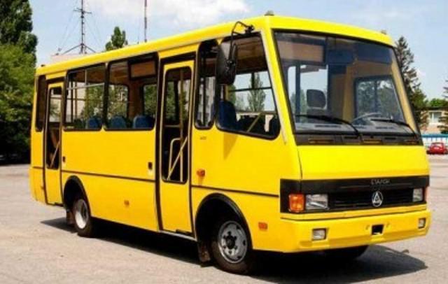У Ковелі визначено перевізника на маршруті – № 22 «вул. Незалежності – Сільмаш (через Інтерпорт)».