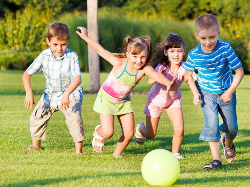 У Ковелі ведеться підготовка до оздоровлення дітей пільгових категорій