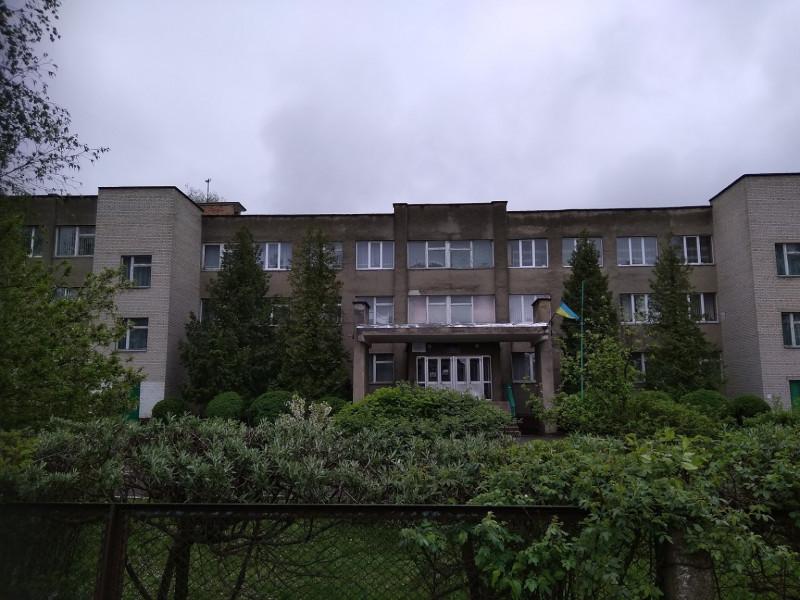 Ковельська міськрада незаконно провела тендер для школи №12