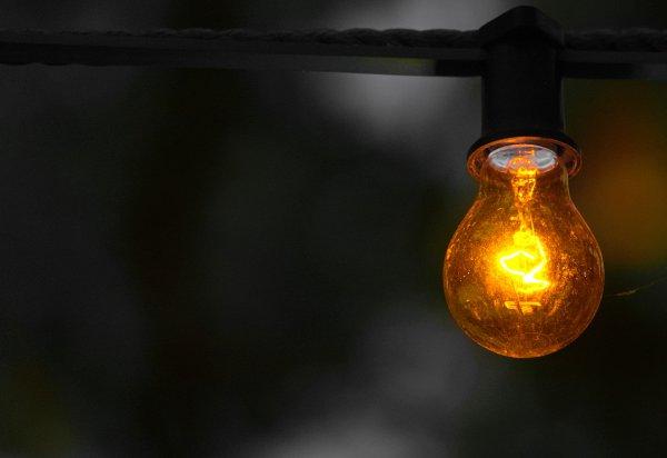 Де в Ковелі не буде світла 24 липня