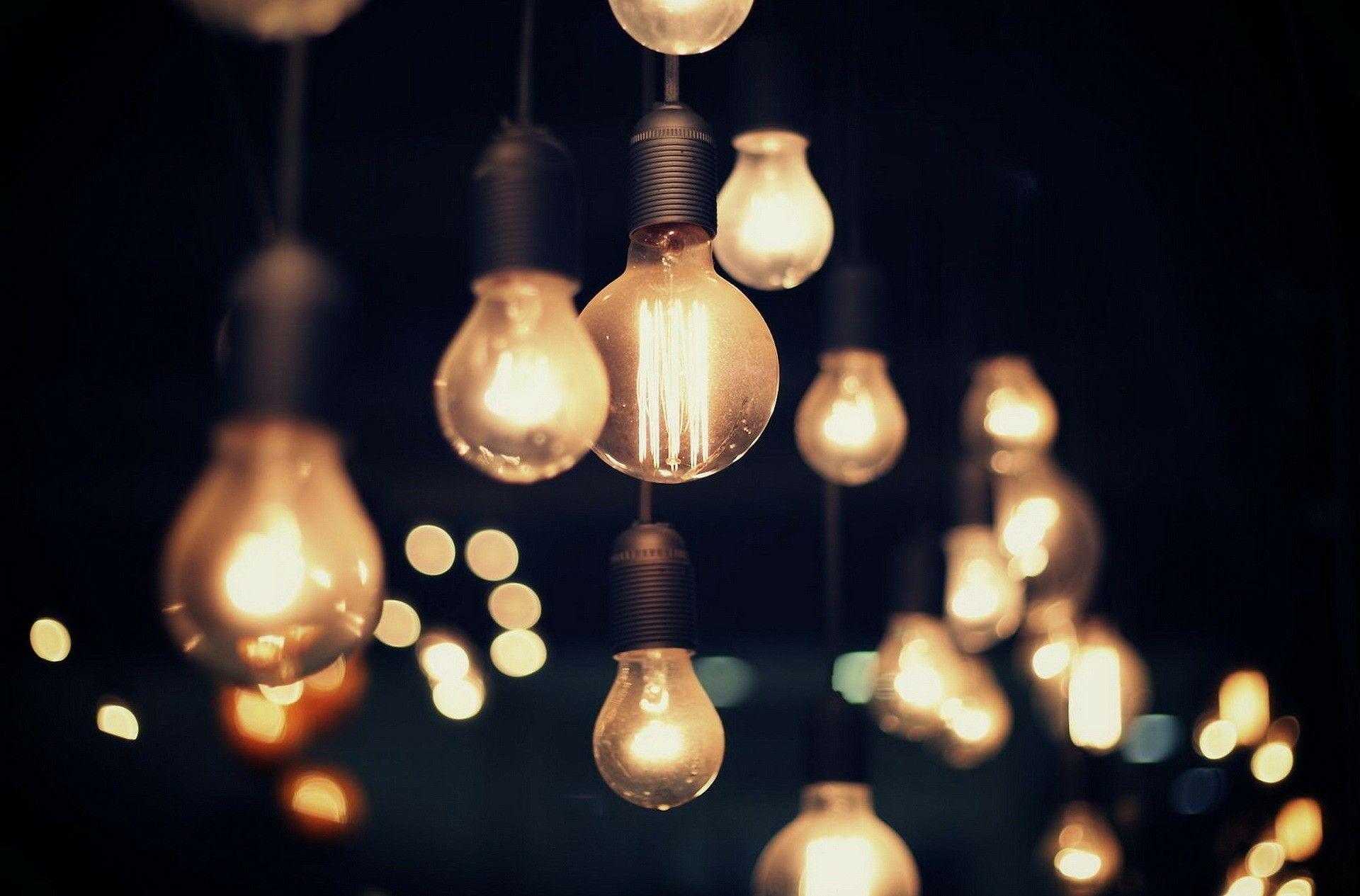 Де в Ковелі не буде світла 15 липня