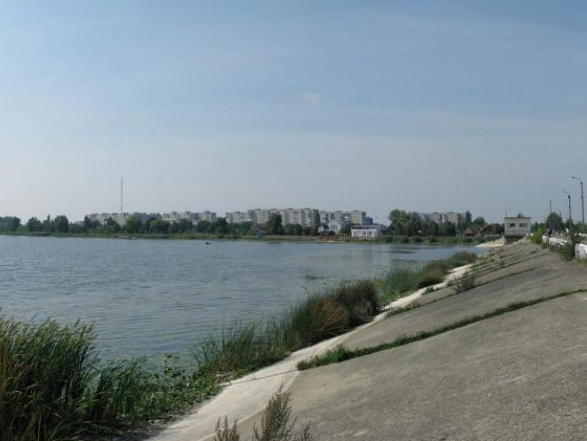 Запрошуємо ковельчан долучитись до екологічної акції «Міжнародний день чистих берегів»