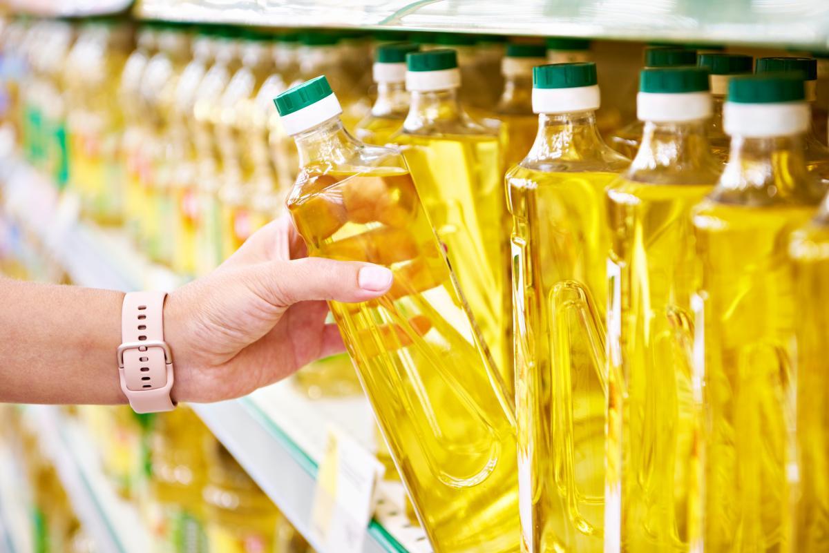 Україна вийшла на рекордний урожай соняшника: що буде з цінами на олію