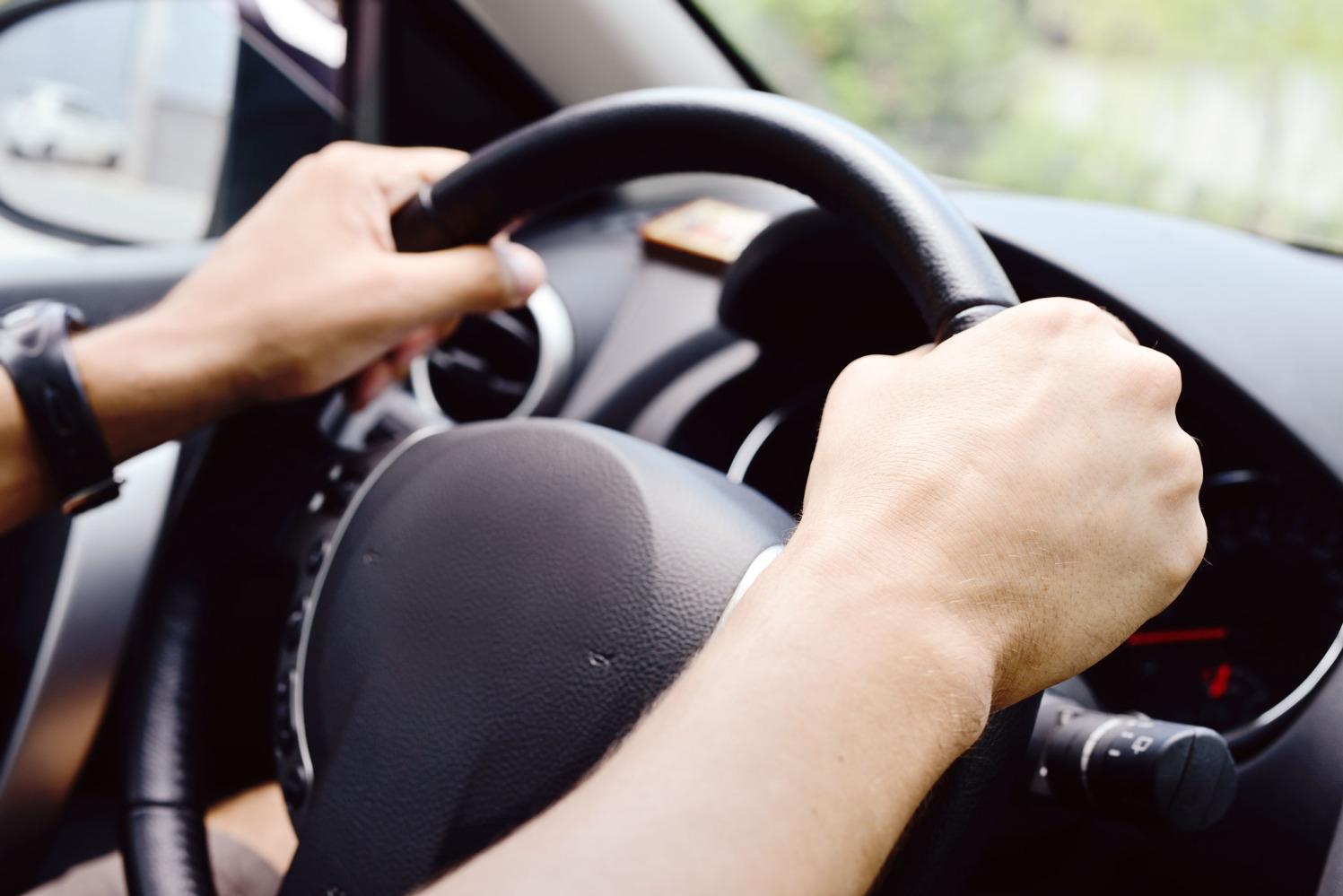 В Україні збільшать штрафи для водіїв: за які порушення українці відповідатимуть сповна