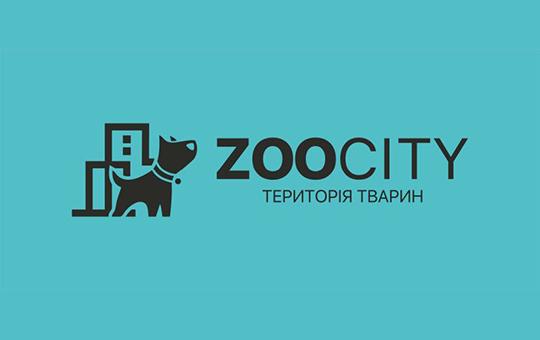 """Зоомагазин """"ZOOCITY"""""""